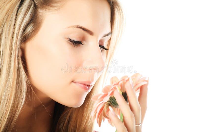 θεραπεία αρώματος στοκ εικόνες
