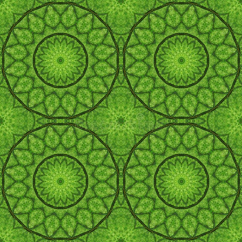 Θερινό floral άνευ ραφής σχέδιο λουλουδιών textile διανυσματική απεικόνιση