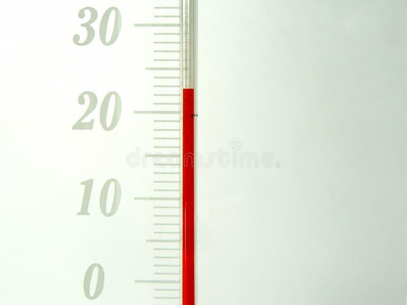 Download θερμοκρασία άνοιξη στοκ εικόνες. εικόνα από άμμος, θερμοκρασία - 60714