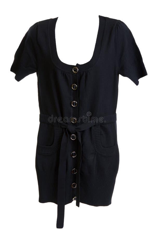 Download θηλυκή πλεκτή σακάκι γυν& στοκ εικόνα. εικόνα από ζακέτα - 17057601