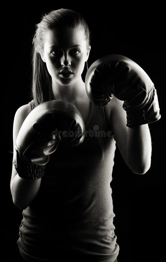θηλυκός βασικός χαμηλός &m στοκ εικόνες με δικαίωμα ελεύθερης χρήσης