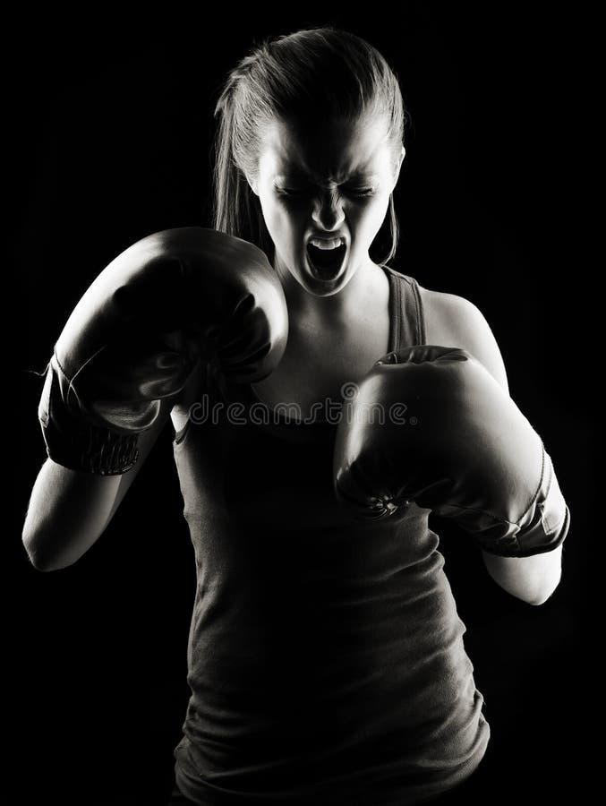 θηλυκός βασικός χαμηλός &m στοκ φωτογραφία με δικαίωμα ελεύθερης χρήσης