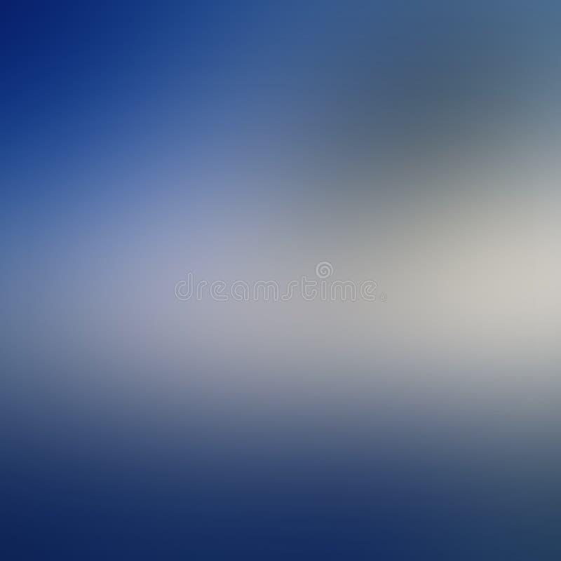Θολωμένο ηλιοβασίλεμα υπόβαθρο στοκ φωτογραφία με δικαίωμα ελεύθερης χρήσης