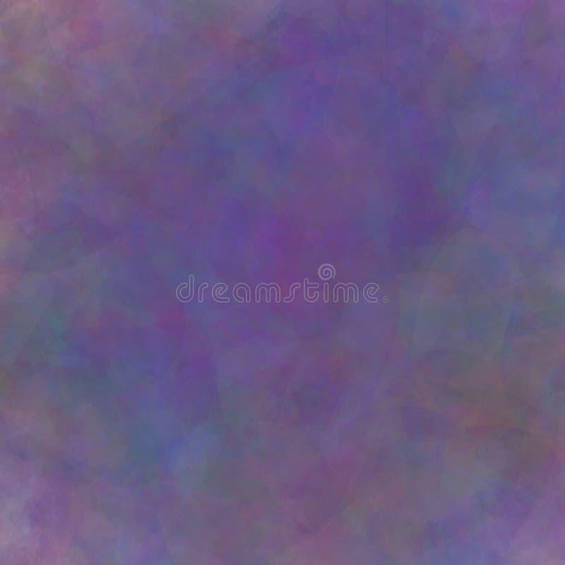 Θολωμένο ιώδες υπόβαθρο στοκ εικόνες
