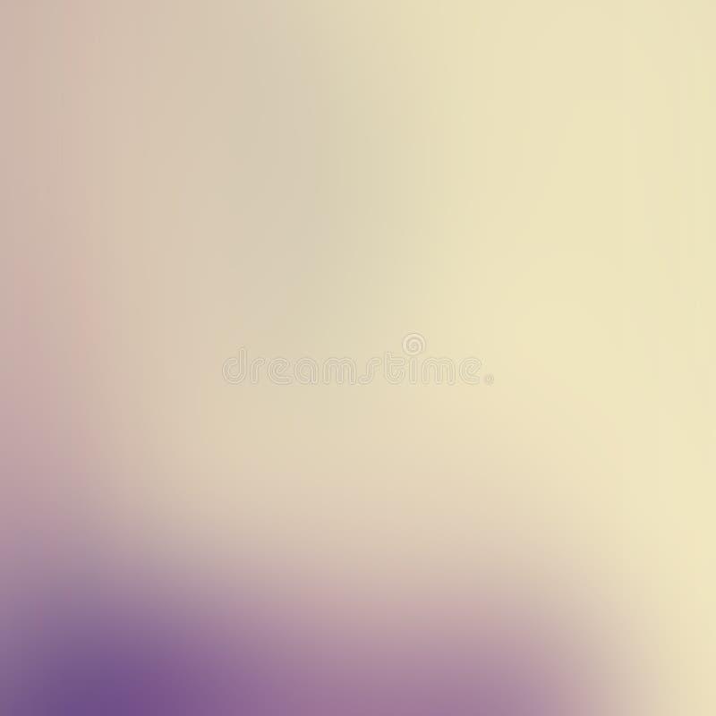 Θολωμένο τρύγος υπόβαθρο στοκ εικόνα