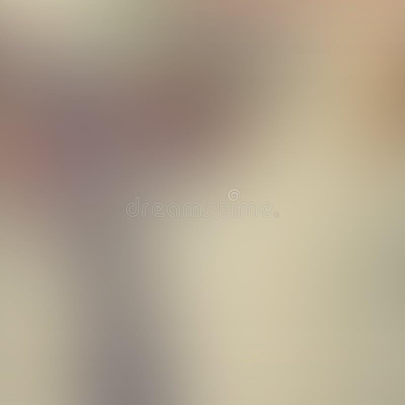 Θολωμένο τρύγος υπόβαθρο στοκ εικόνες με δικαίωμα ελεύθερης χρήσης