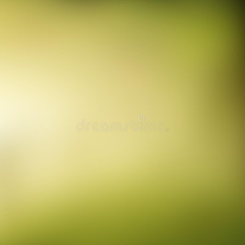 Θολωμένο τρύγος υπόβαθρο στοκ φωτογραφία με δικαίωμα ελεύθερης χρήσης
