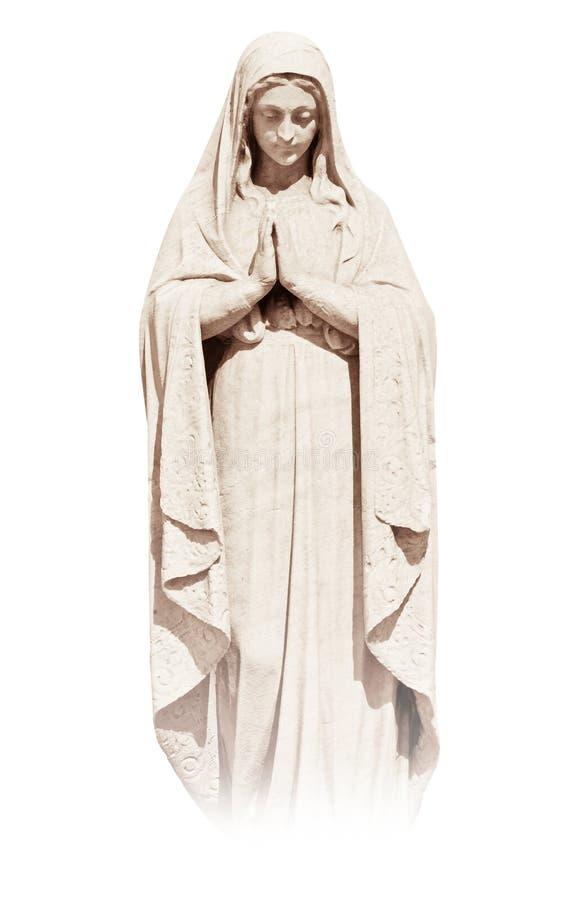 θρησκευτικές νεολαίε&sigma στοκ εικόνα με δικαίωμα ελεύθερης χρήσης