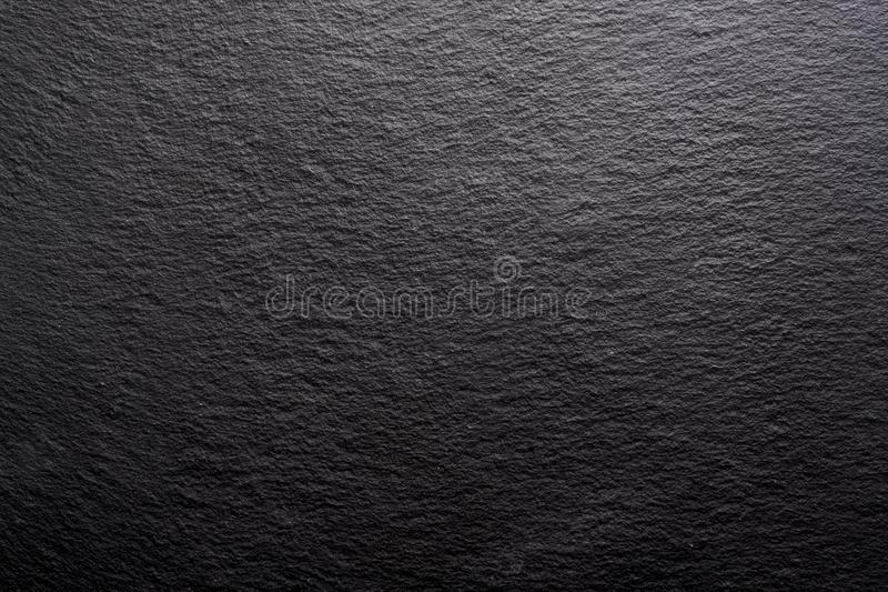 Θρύψαλο ή σύσταση βράχου σχιστόλιθου στοκ φωτογραφίες