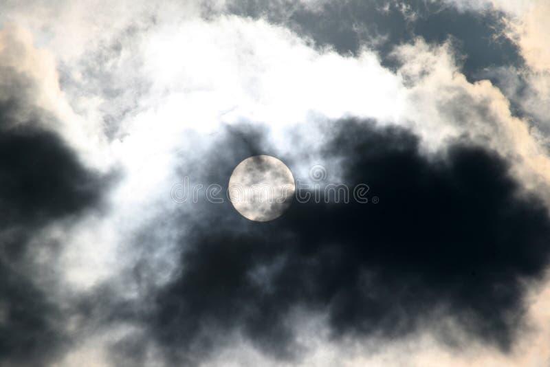 θύελλες στοκ φωτογραφίες