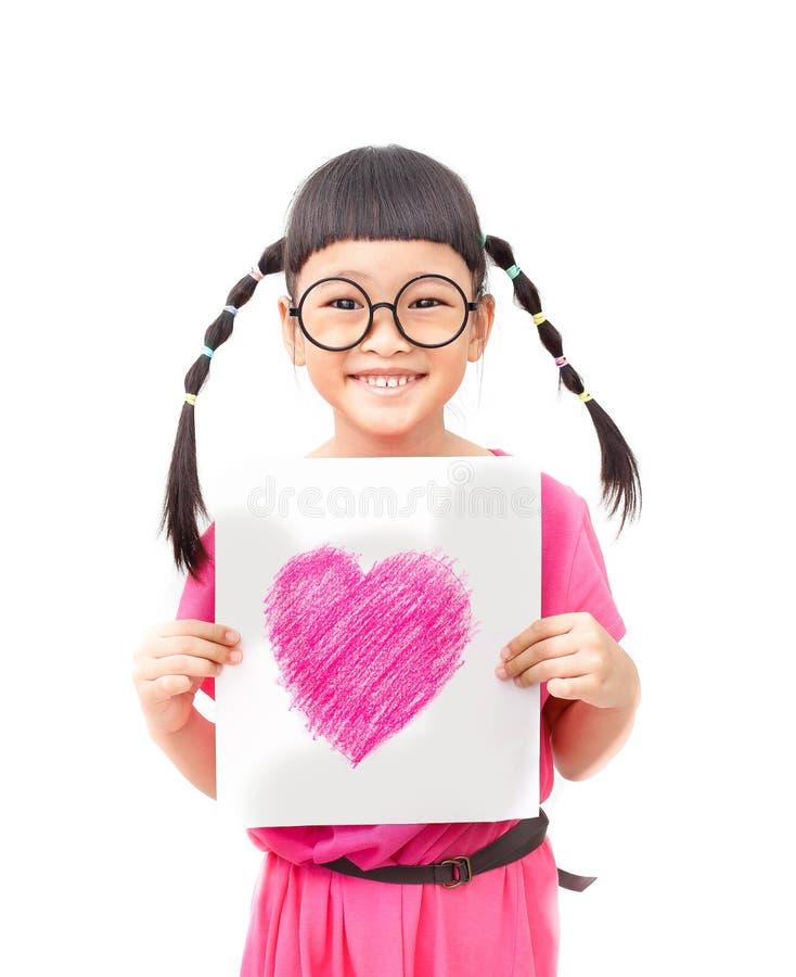 διάνυσμα σημαδιών πλέγματος αγάπης στοκ φωτογραφίες