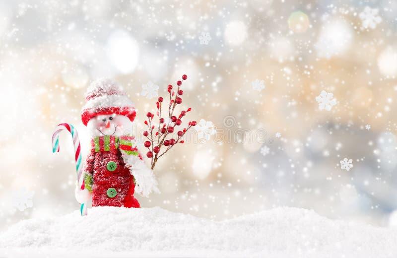Download διάνυσμα χιονανθρώπων απεικόνισης Χριστουγέννων ανασκόπησης Απεικόνιση αποθεμάτων - εικονογραφία από παγωμένος, placeholder: 62705633