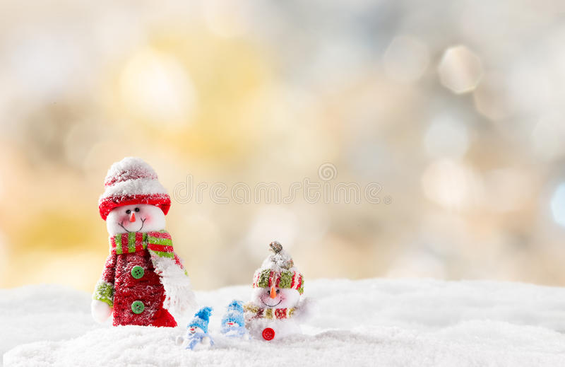 Download διάνυσμα χιονανθρώπων απεικόνισης Χριστουγέννων ανασκόπησης Απεικόνιση αποθεμάτων - εικονογραφία από νιφάδα, νέος: 62705666