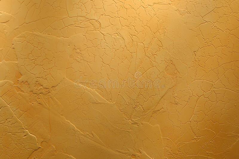 διαβρωμένο ανασκοπήσεις δάσος συστάσεων μετάλλων στοκ εικόνα
