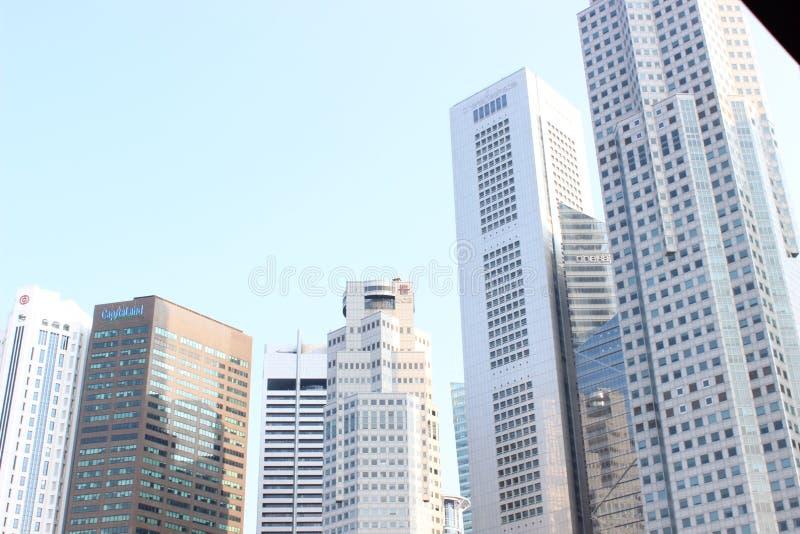 διαθέσιμο μεγάλο διάνυσμα εικονιδίων πόλεων στοκ φωτογραφία
