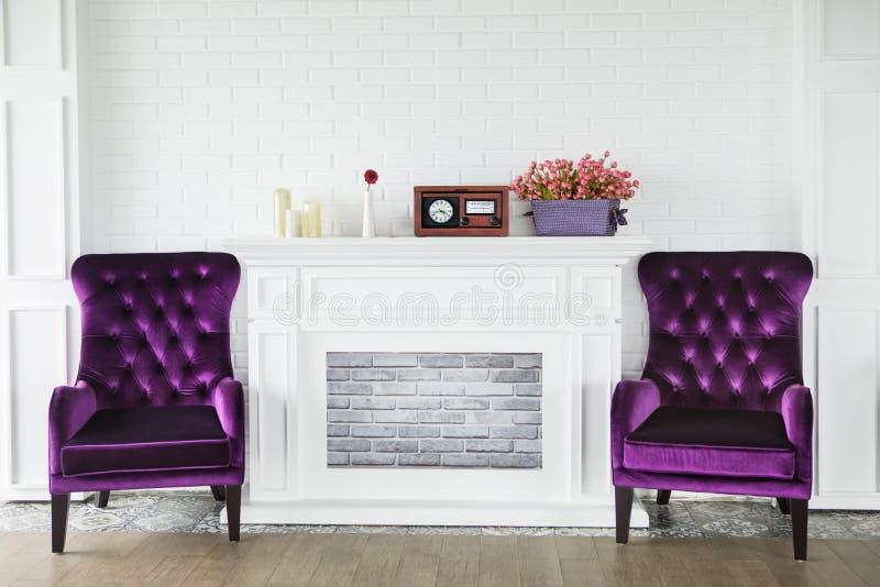 διαμορφωμένο παλαιό δωμάτ&io στοκ εικόνες
