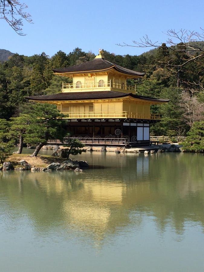 Ιαπωνία στοκ εικόνα