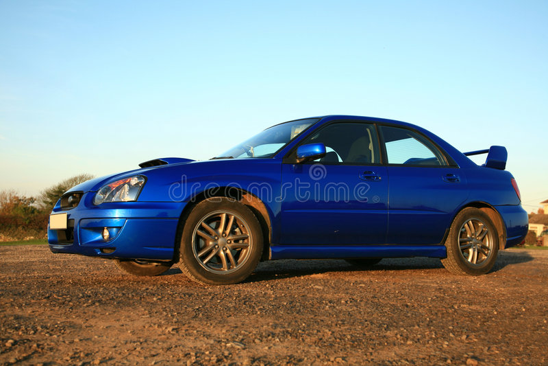Download ιαπωνική απόδοση αυτοκι&nu στοκ εικόνες. εικόνα από συνάθροιση - 1539062