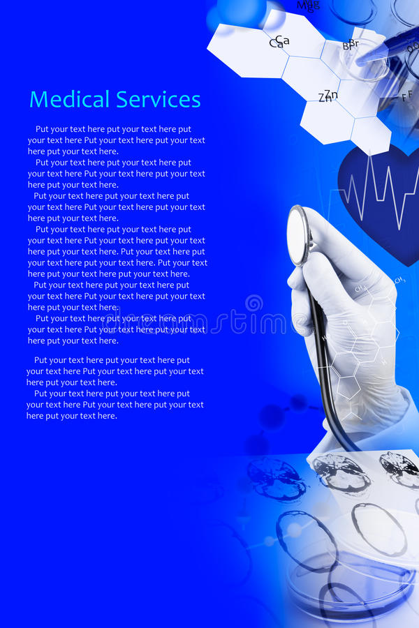 ιατρικές υπηρεσίες στοκ φωτογραφία με δικαίωμα ελεύθερης χρήσης