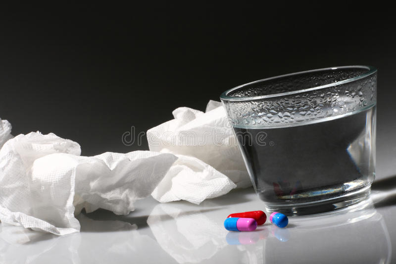 Download ιατρική στοκ εικόνες. εικόνα από ιλλινόις, μεταφορά, πετσέτες - 17055418