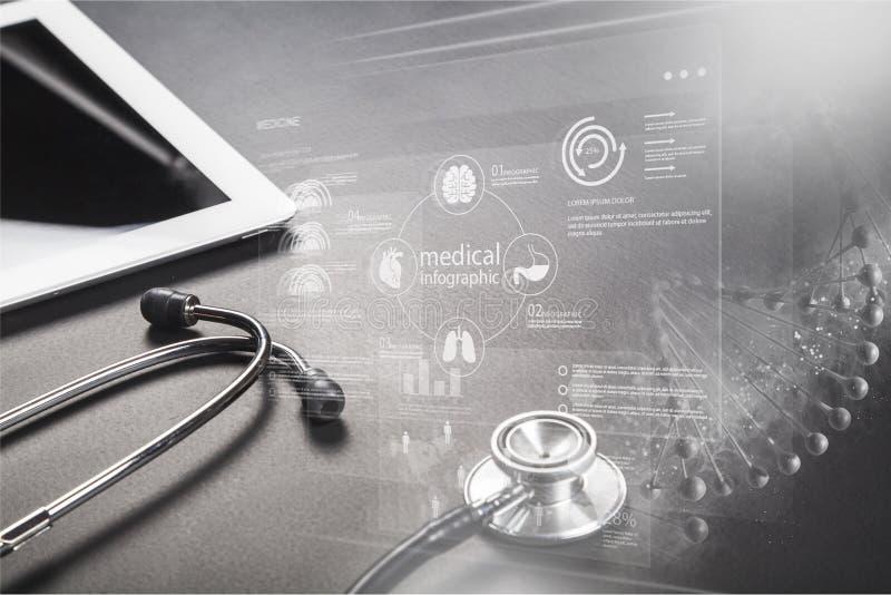 ιατρικός στοκ φωτογραφίες με δικαίωμα ελεύθερης χρήσης