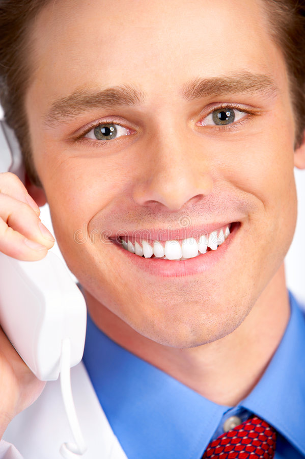 ιατρικό χαμόγελο γιατρών στοκ φωτογραφία με δικαίωμα ελεύθερης χρήσης