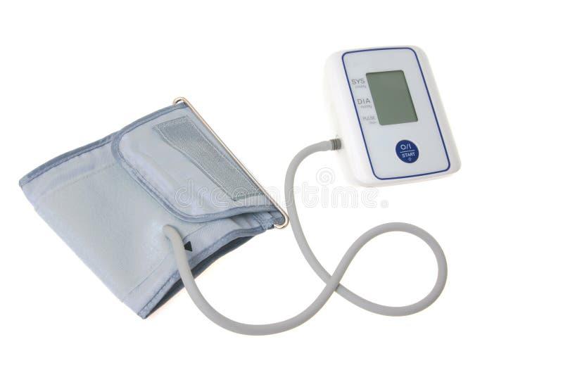 ιατρικό tonometer στοκ φωτογραφία με δικαίωμα ελεύθερης χρήσης