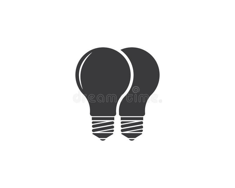 ιδέα βολβών, δημιουργικός, απεικόνιση έννοιας απεικόνιση αποθεμάτων