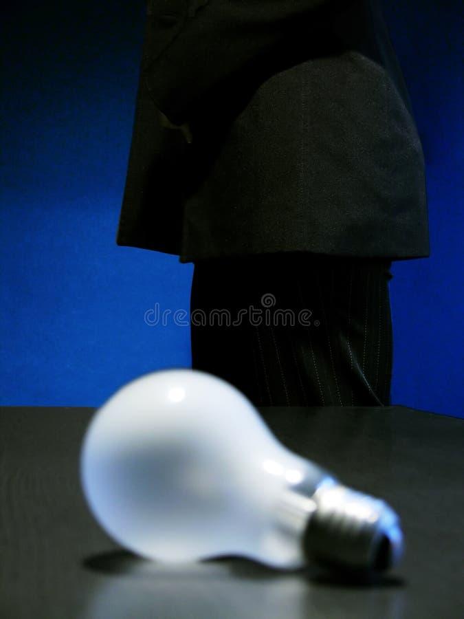 ιδέες στοκ φωτογραφία με δικαίωμα ελεύθερης χρήσης