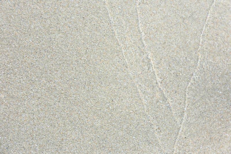 ιδανική σύσταση άμμου ανασκοπήσεων Αμμώδης για το υπόβαθρο στοκ εικόνα με δικαίωμα ελεύθερης χρήσης