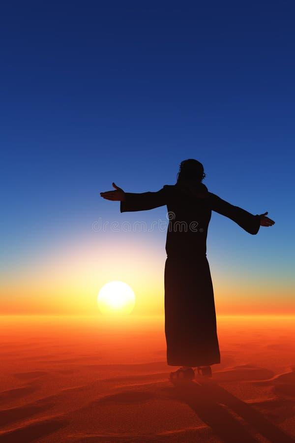ιερέας ελεύθερη απεικόνιση δικαιώματος