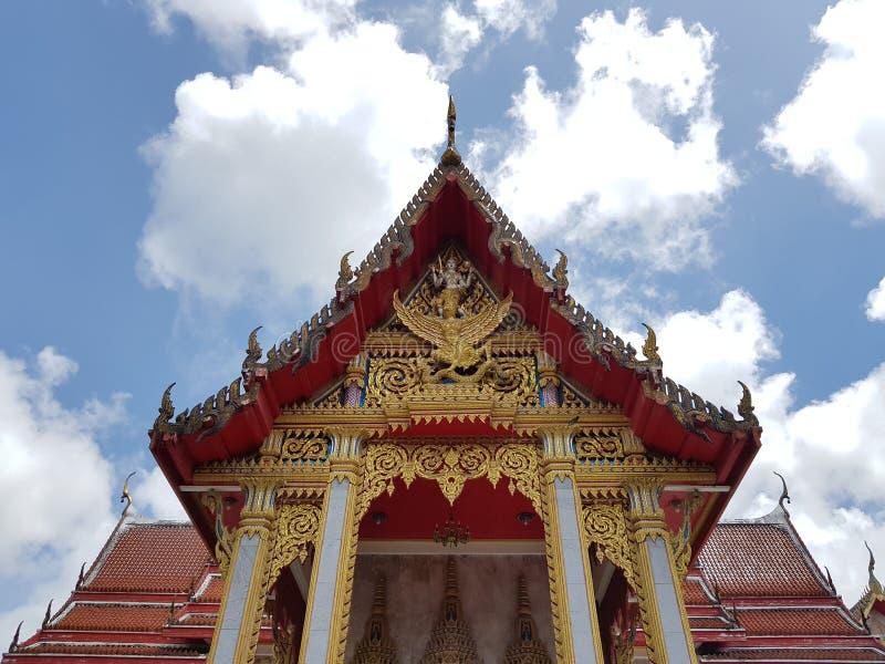 Ιερός ναός στοκ φωτογραφίες