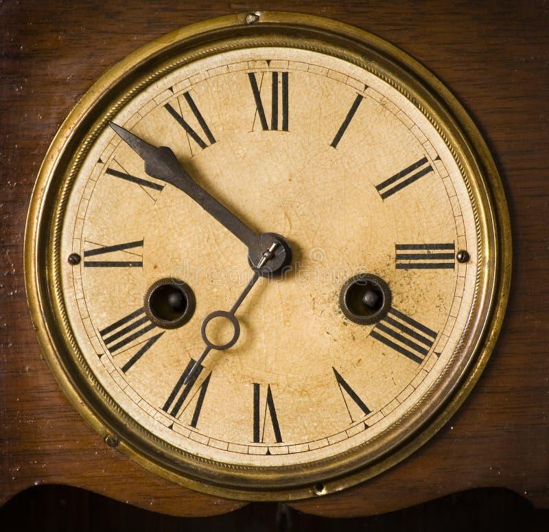 Download ΙΙΙ χρόνος στοκ εικόνες. εικόνα από ξύλινος, reminiscences - 385894