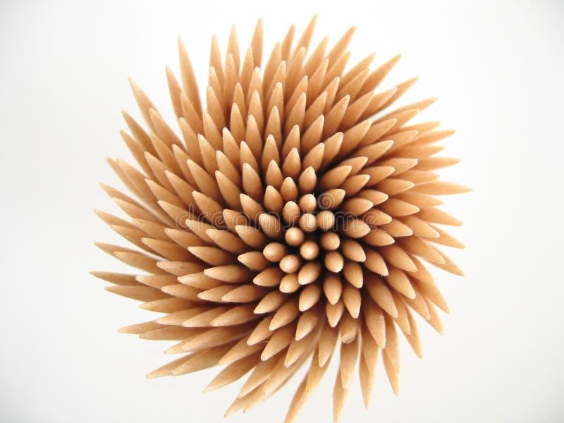 ΙΙΙ toothpicks