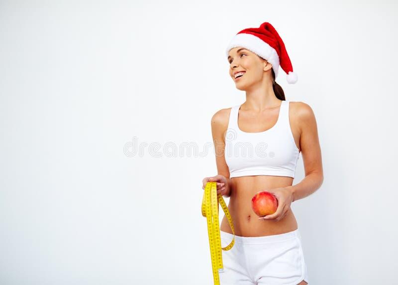 Ικανότητα Χριστουγέννων στοκ εικόνες