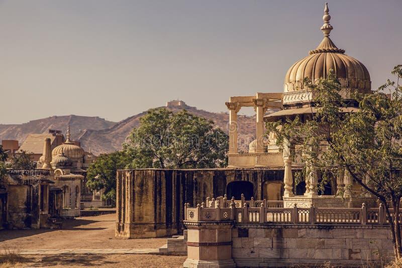 Ινδική αρχιτεκτονική στοκ εικόνα με δικαίωμα ελεύθερης χρήσης