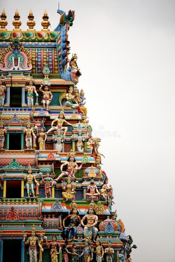 ινδικός ναός στοκ φωτογραφίες με δικαίωμα ελεύθερης χρήσης