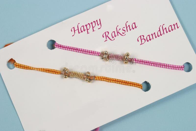 ινδικό rakhi φεστιβάλ παραδο&sigm στοκ φωτογραφίες