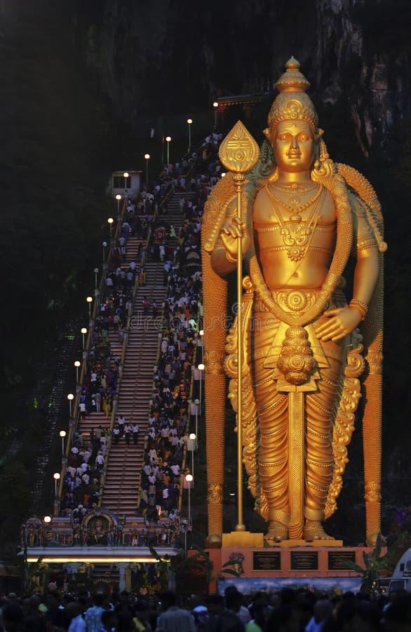 ινδός στοκ εικόνες
