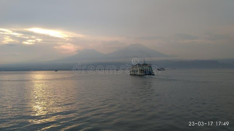 Ινδονησία στοκ εικόνες με δικαίωμα ελεύθερης χρήσης