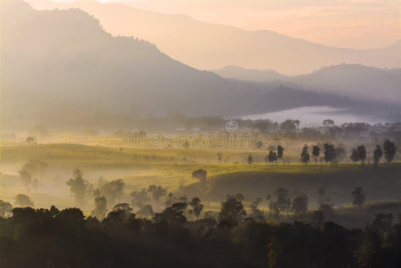 Ινδονησία στοκ εικόνα με δικαίωμα ελεύθερης χρήσης