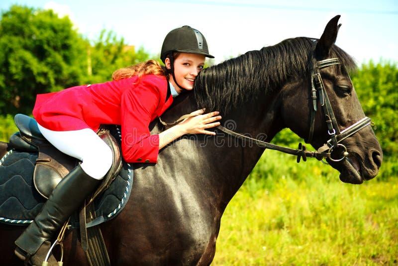 ιππικός στοκ εικόνα με δικαίωμα ελεύθερης χρήσης