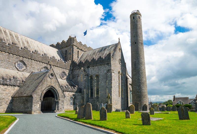 Ιρλανδία στοκ εικόνες με δικαίωμα ελεύθερης χρήσης