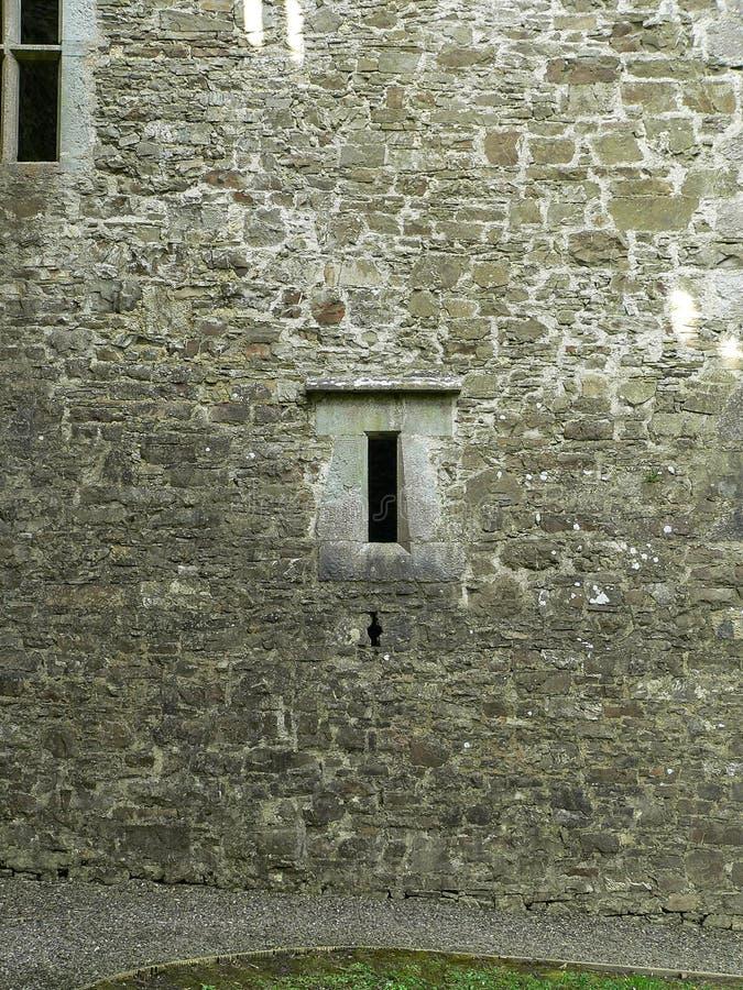 Ιρλανδία Kanturk στοκ εικόνες με δικαίωμα ελεύθερης χρήσης