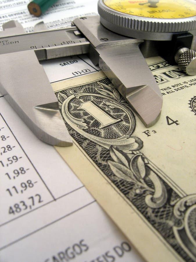 Download ισορροπία στοκ εικόνες. εικόνα από χρήματα, τραπεζίτες - 109332