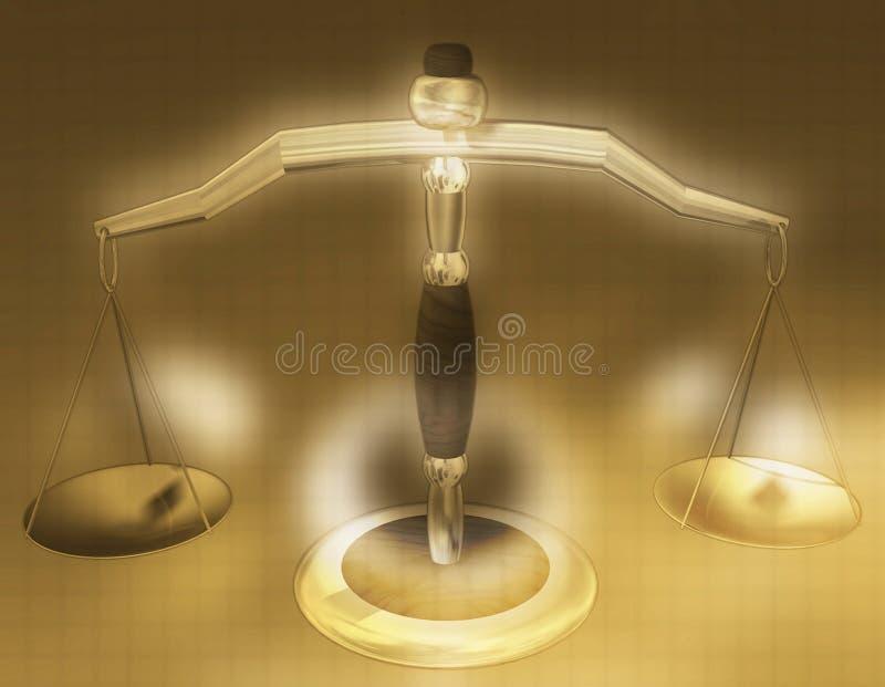 Download ισορροπία απεικόνιση αποθεμάτων. εικονογραφία από μέταλλο - 384363