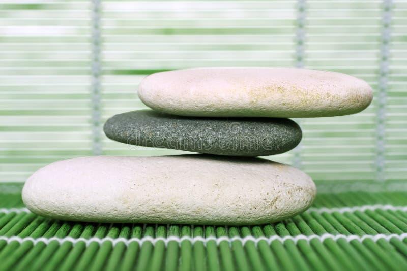 ισορροπία στοκ φωτογραφία