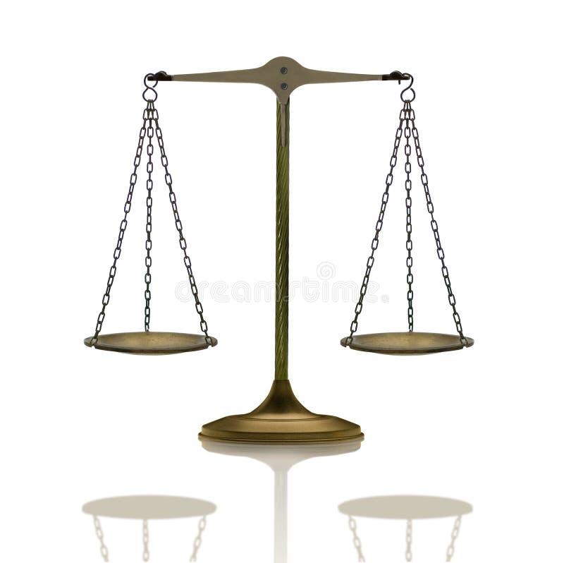 ισορροπία στοκ εικόνα με δικαίωμα ελεύθερης χρήσης