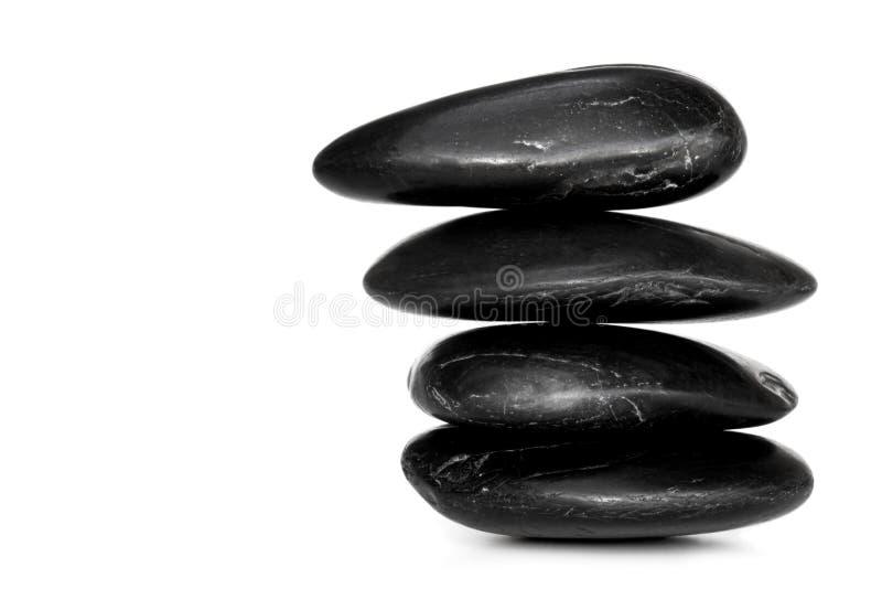 ισορρόπησε τις πέτρες στοκ εικόνες με δικαίωμα ελεύθερης χρήσης