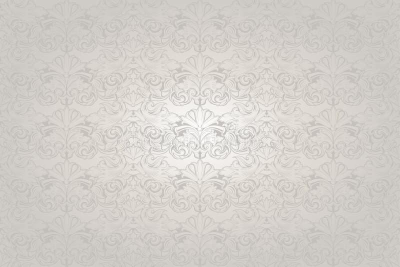 Ιστιοσανίδα στις ολισθήσεις πινάκων εικονίδιο διανυσματική απεικόνιση